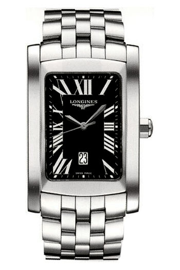 Longines DolceVita Replica Watches