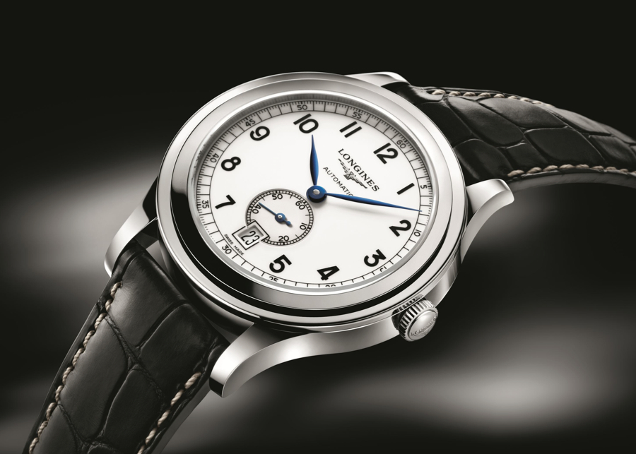 Longines Heritage Replica Watches