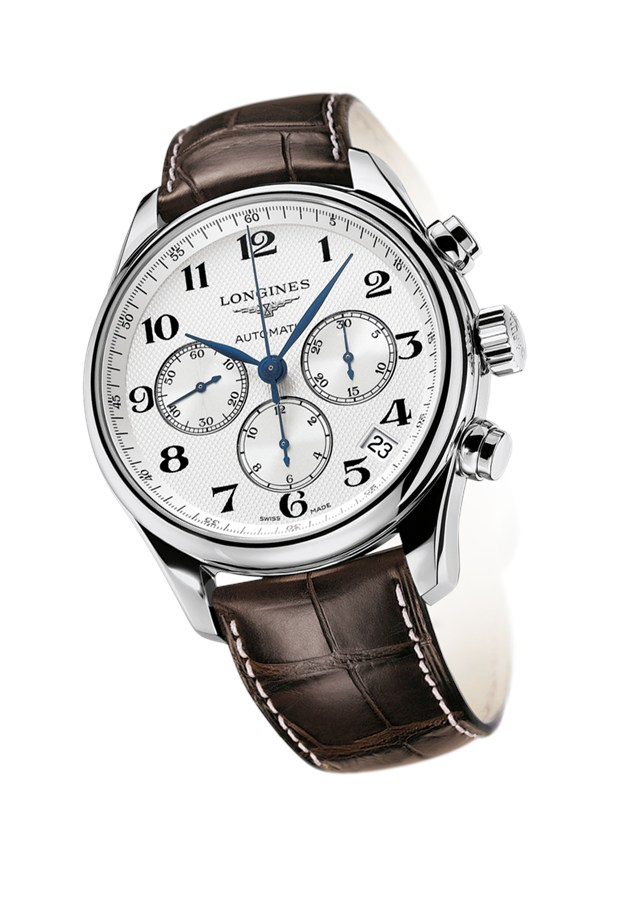 Longines Master Replica Watches