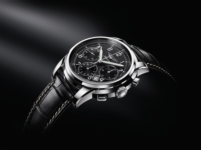 Longines Saint-Imier Replica Watches